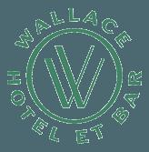 Hôtel Wallace